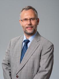 Karl Haavasalu