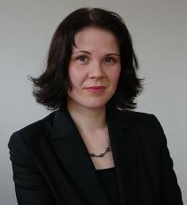 Kati Raudsepp