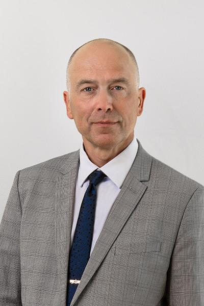 Meelis Pirn, Attorney-at-Law